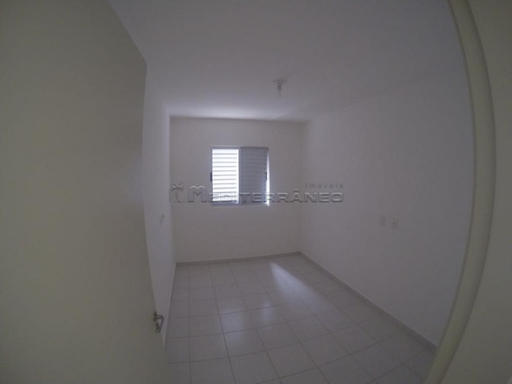 Comprar Apartamento / Padrão em Jundiaí apenas R$ 220.500,00 - Foto 2