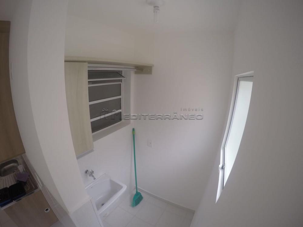Comprar Apartamento / Padrão em Jundiaí apenas R$ 220.500,00 - Foto 7