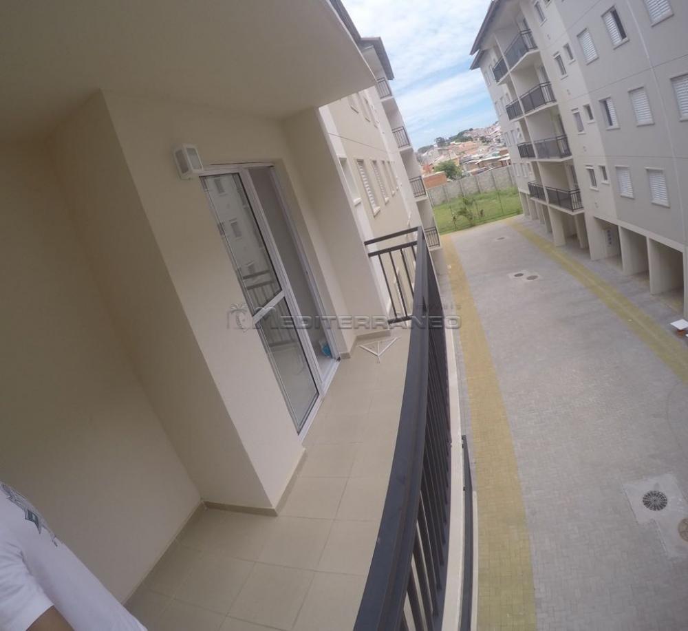 Comprar Apartamento / Padrão em Jundiaí apenas R$ 220.500,00 - Foto 8
