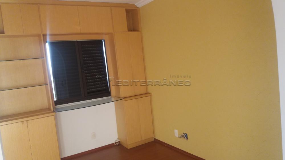 Alugar Apartamento / Padrão em Jundiaí apenas R$ 3.000,00 - Foto 6