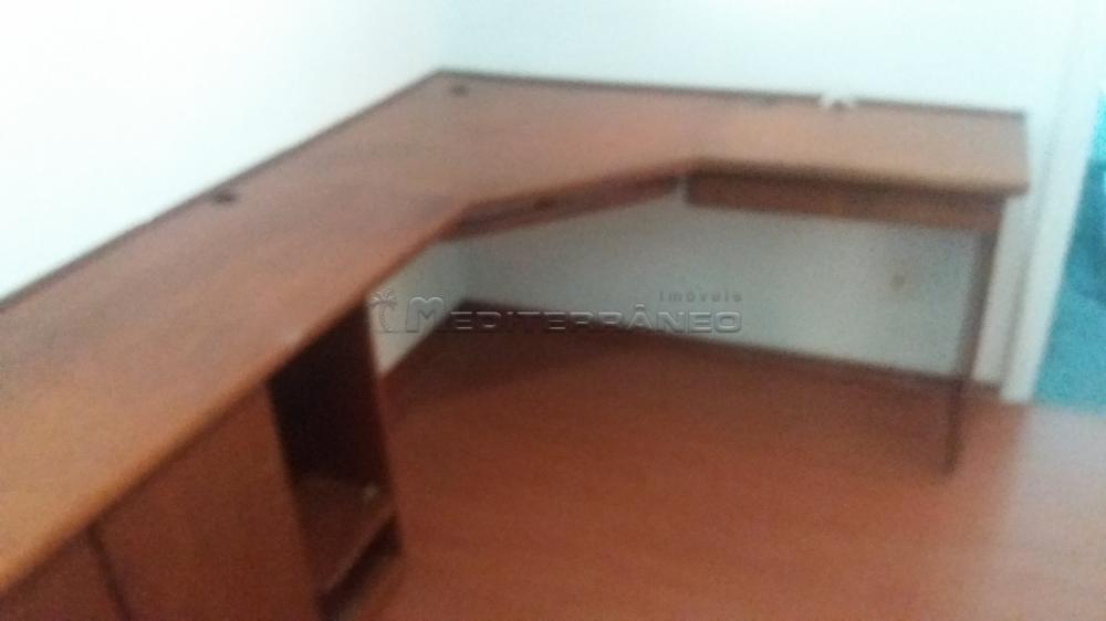 Alugar Apartamento / Padrão em Jundiaí apenas R$ 3.000,00 - Foto 8