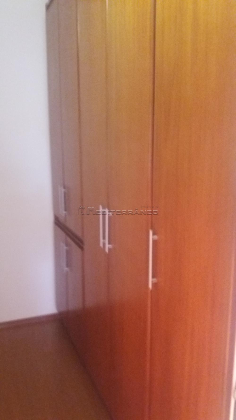 Alugar Apartamento / Padrão em Jundiaí apenas R$ 3.000,00 - Foto 11