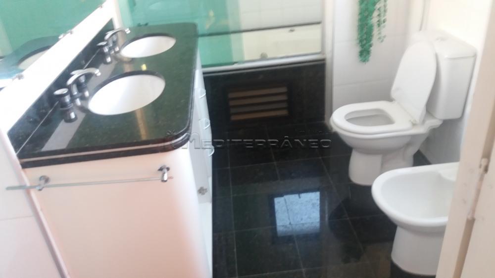 Alugar Apartamento / Padrão em Jundiaí apenas R$ 3.000,00 - Foto 12