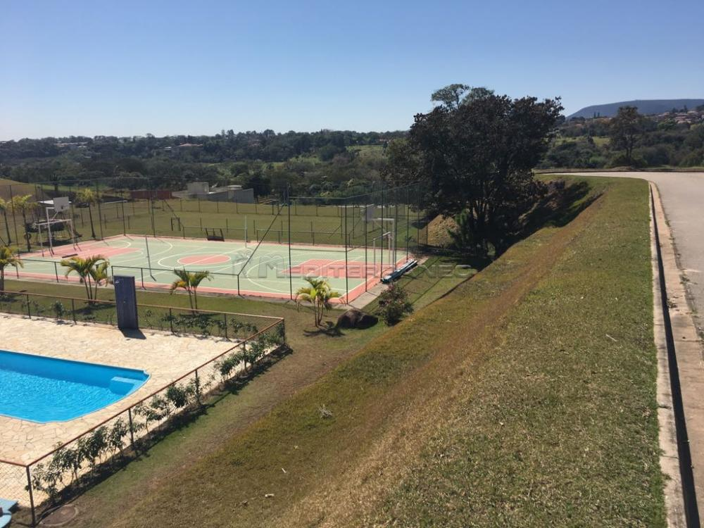 Comprar Terreno / Condomínio em Cabreúva apenas R$ 110.000,00 - Foto 2