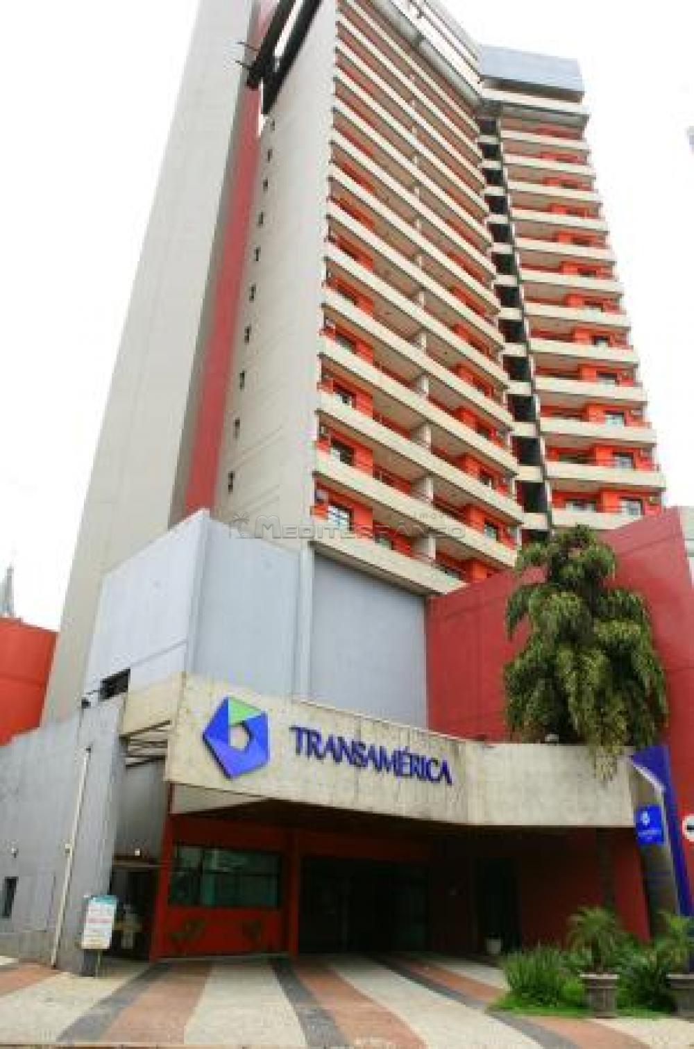 Alugar Apartamento / Flat em Jundiaí apenas R$ 1.500,00 - Foto 1