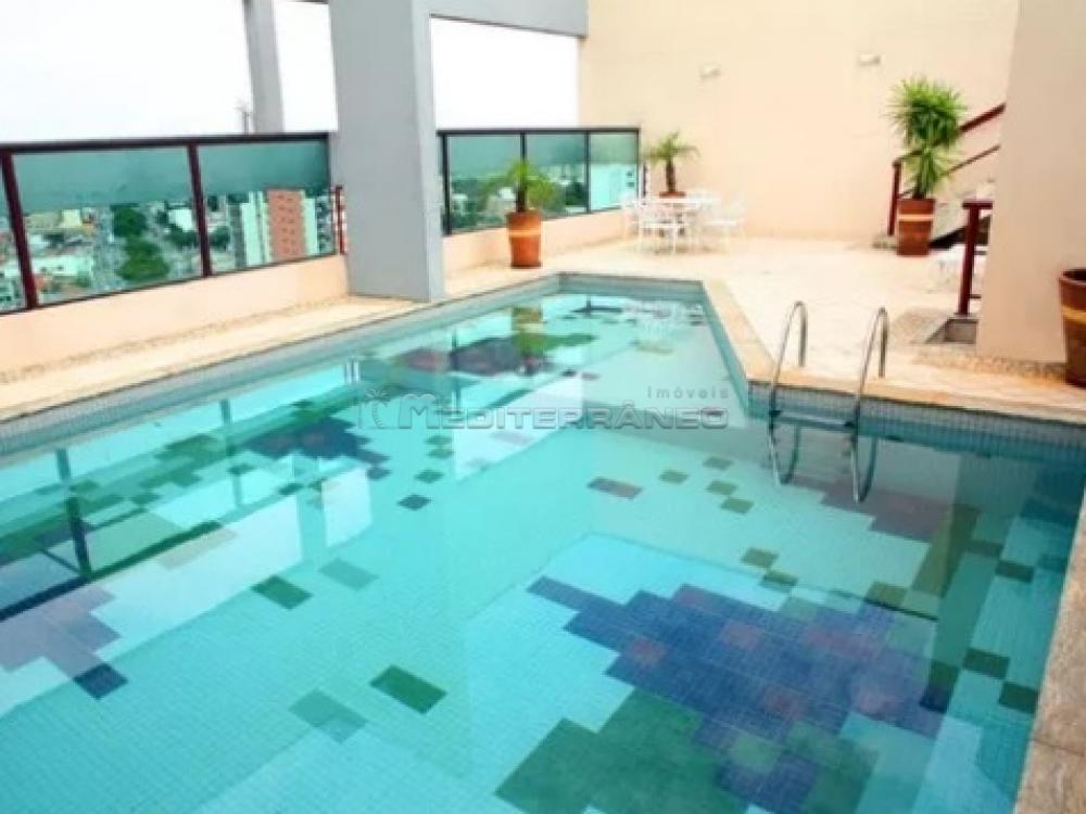Alugar Apartamento / Flat em Jundiaí apenas R$ 1.500,00 - Foto 2