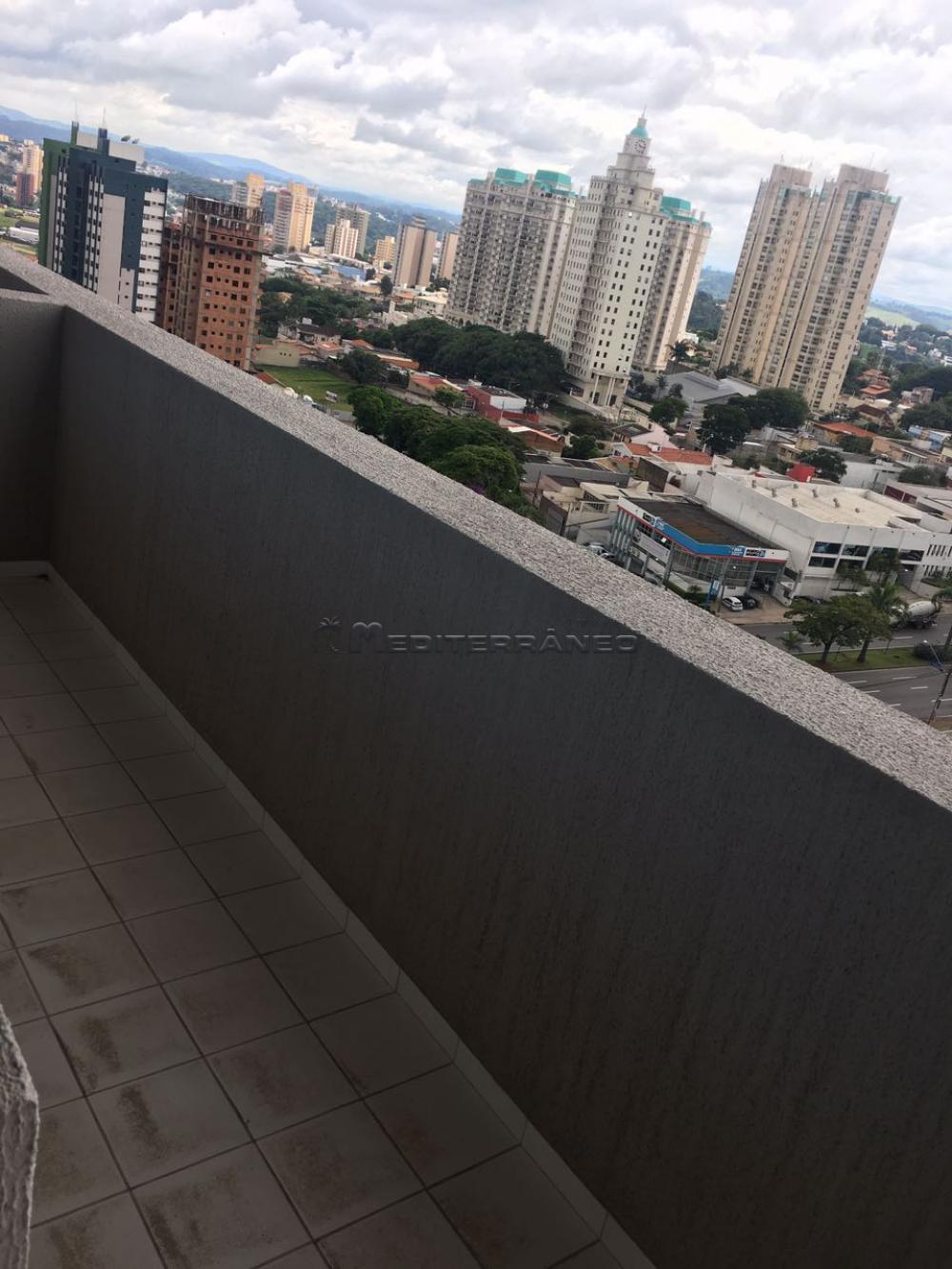 Alugar Comercial / Sala em Jundiaí apenas R$ 1.300,00 - Foto 6