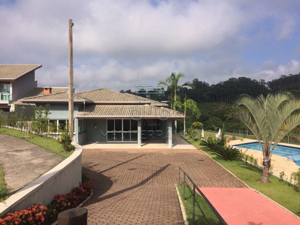 Comprar Terreno / Condomínio em Jarinu apenas R$ 170.000,00 - Foto 4