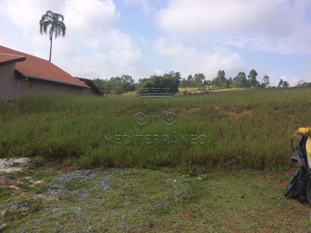 Comprar Terreno / Condomínio em Jarinu apenas R$ 170.000,00 - Foto 1