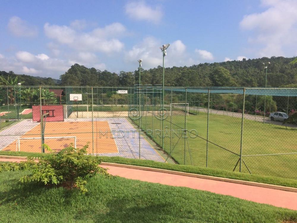 Comprar Terreno / Condomínio em Jarinu apenas R$ 170.000,00 - Foto 3