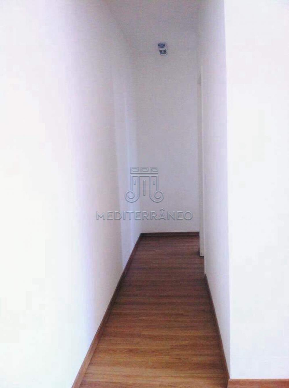Comprar Apartamento / Padrão em Jundiaí apenas R$ 205.000,00 - Foto 2