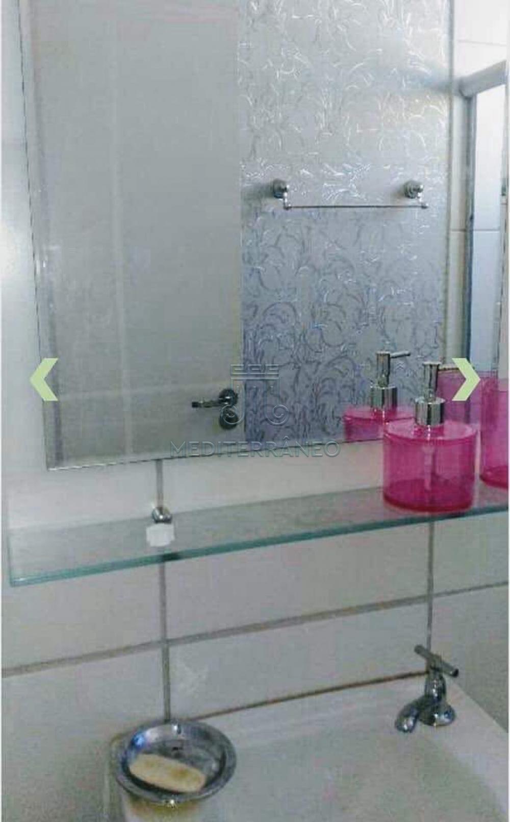 Comprar Apartamento / Padrão em Jundiaí apenas R$ 205.000,00 - Foto 6