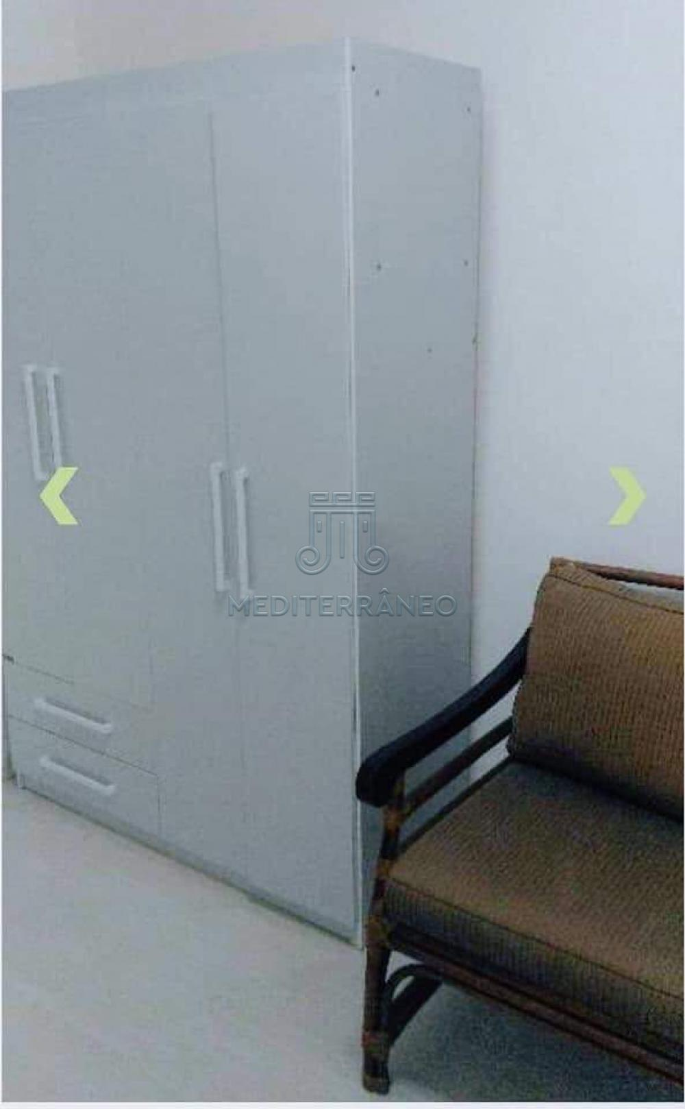 Comprar Apartamento / Padrão em Jundiaí apenas R$ 205.000,00 - Foto 8