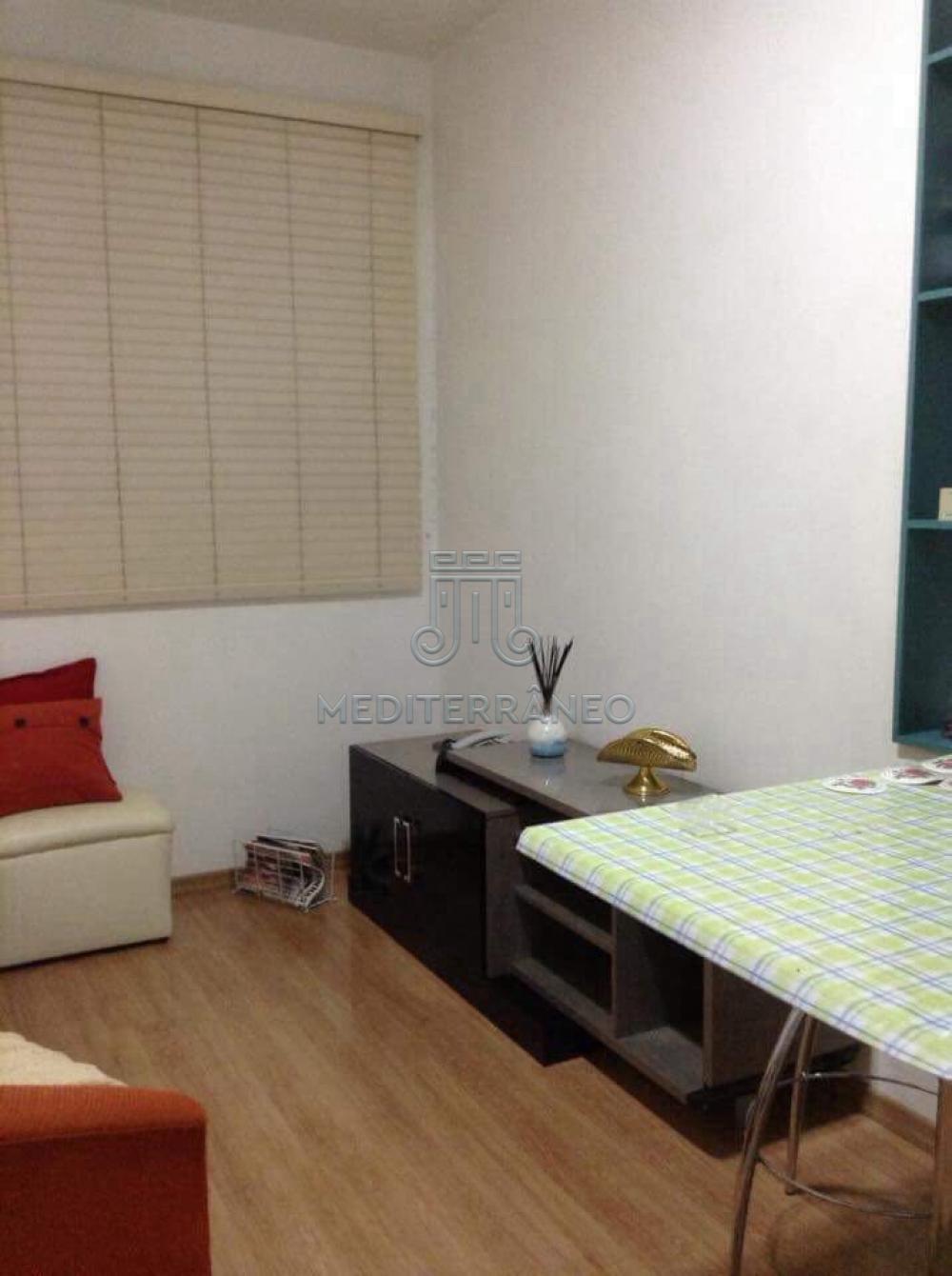 Comprar Apartamento / Padrão em Jundiaí apenas R$ 205.000,00 - Foto 12