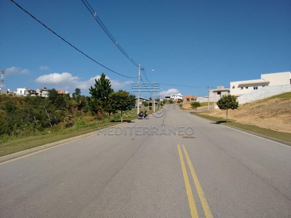 Comprar Terreno / Condomínio em Itupeva apenas R$ 90.000,00 - Foto 11