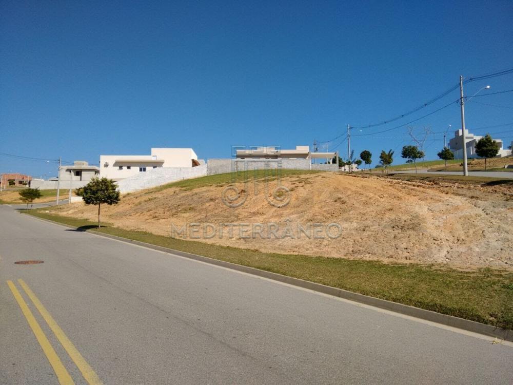 Comprar Terreno / Condomínio em Itupeva apenas R$ 90.000,00 - Foto 3