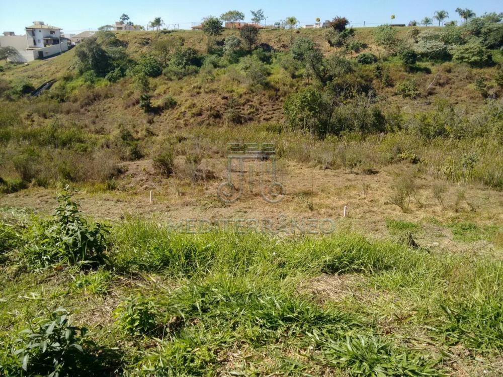 Comprar Terreno / Condomínio em Itupeva apenas R$ 90.000,00 - Foto 2