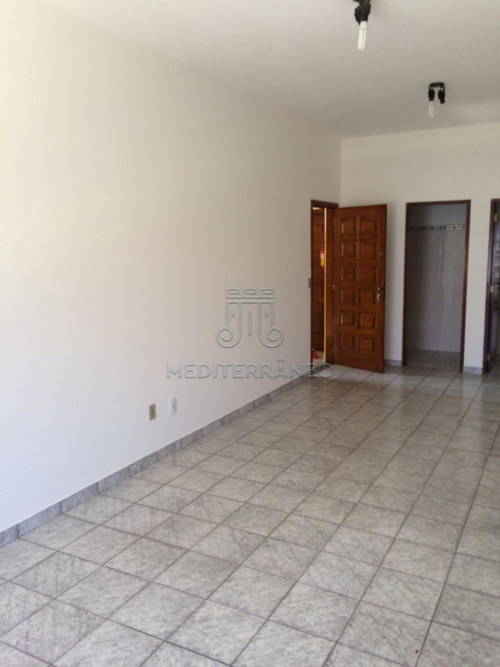 Alugar Comercial / Sala em Campo Limpo Paulista apenas R$ 700,00 - Foto 2