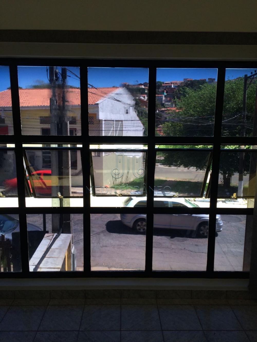 Alugar Comercial / Sala em Campo Limpo Paulista apenas R$ 700,00 - Foto 3