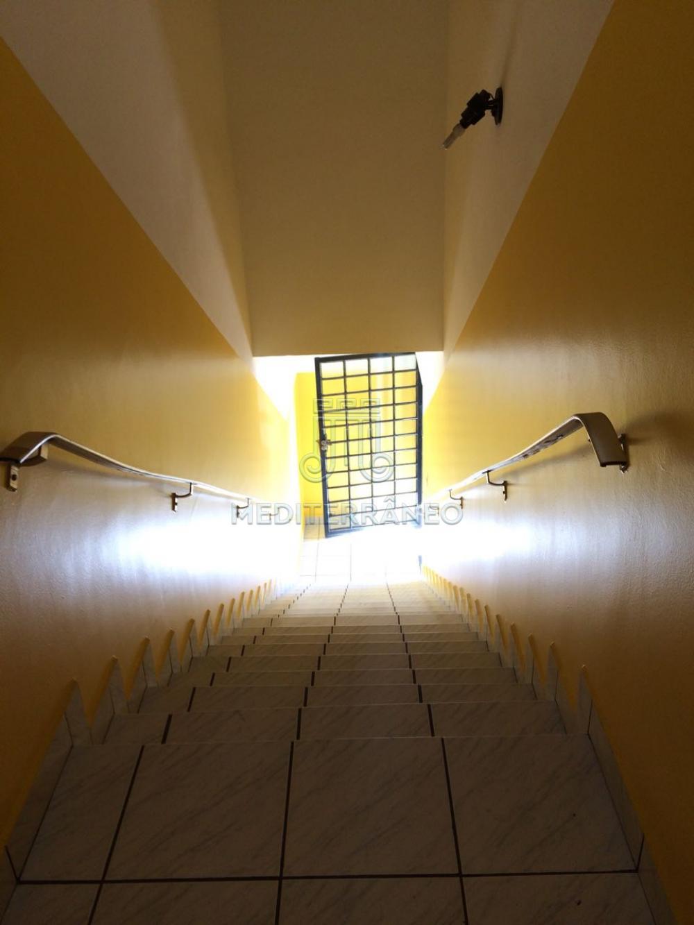 Alugar Comercial / Sala em Campo Limpo Paulista apenas R$ 700,00 - Foto 7