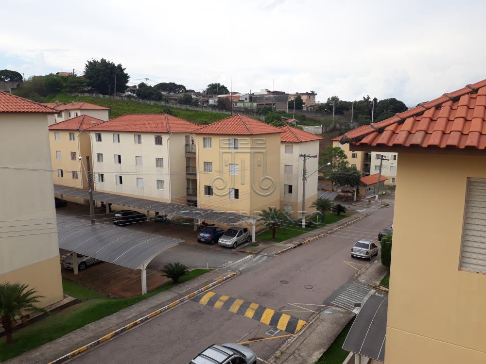 Alugar Apartamento / Padrão em Jundiaí apenas R$ 850,00 - Foto 11