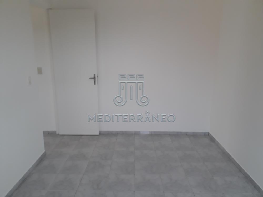 Alugar Apartamento / Padrão em Jundiaí apenas R$ 850,00 - Foto 4