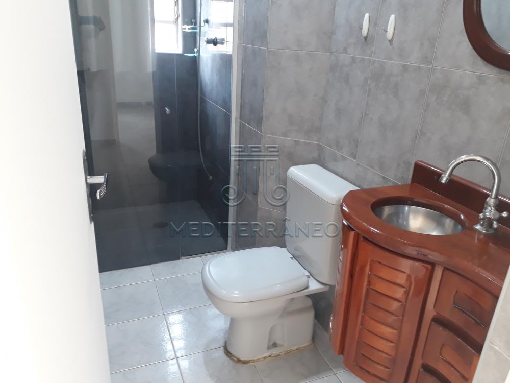 Alugar Apartamento / Padrão em Jundiaí apenas R$ 850,00 - Foto 5