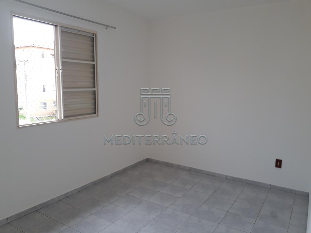 Alugar Apartamento / Padrão em Jundiaí apenas R$ 850,00 - Foto 7