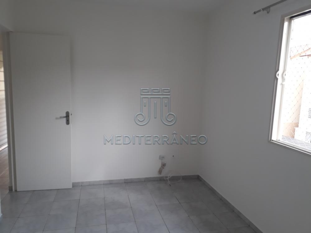 Alugar Apartamento / Padrão em Jundiaí apenas R$ 850,00 - Foto 8