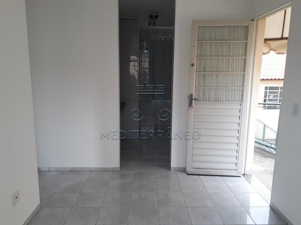 Alugar Apartamento / Padrão em Jundiaí apenas R$ 850,00 - Foto 2