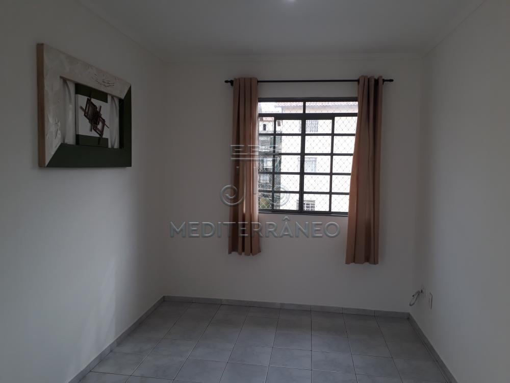 Alugar Apartamento / Padrão em Jundiaí apenas R$ 850,00 - Foto 12