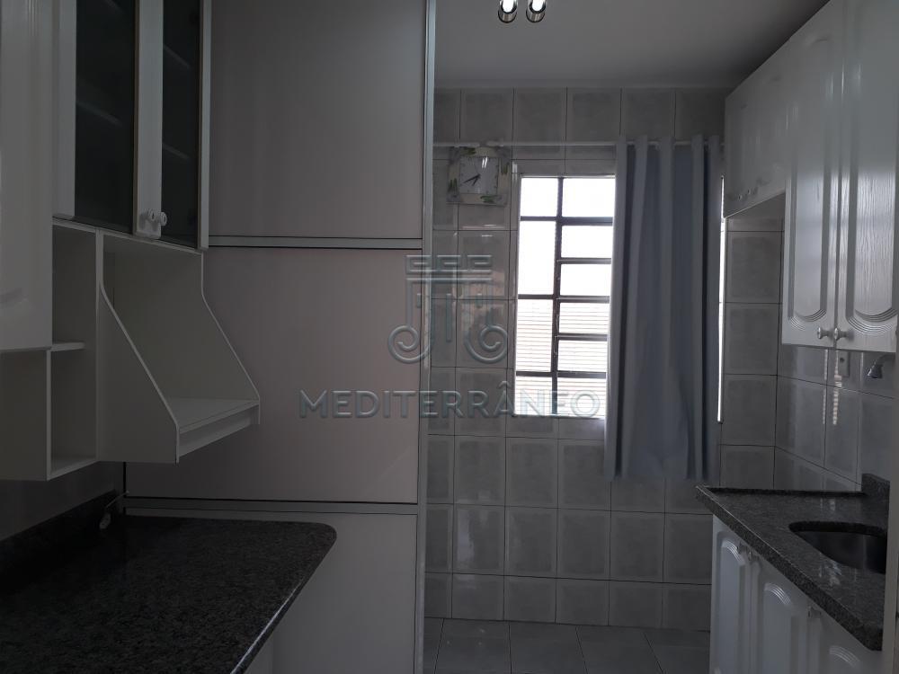 Alugar Apartamento / Padrão em Jundiaí apenas R$ 850,00 - Foto 17
