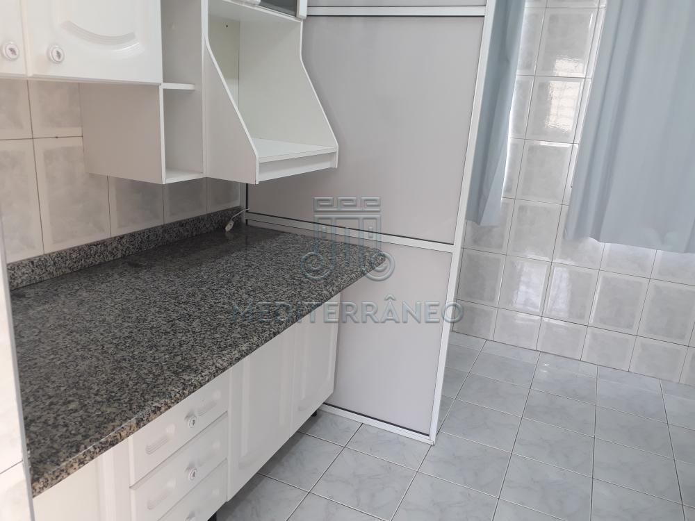 Alugar Apartamento / Padrão em Jundiaí apenas R$ 850,00 - Foto 22