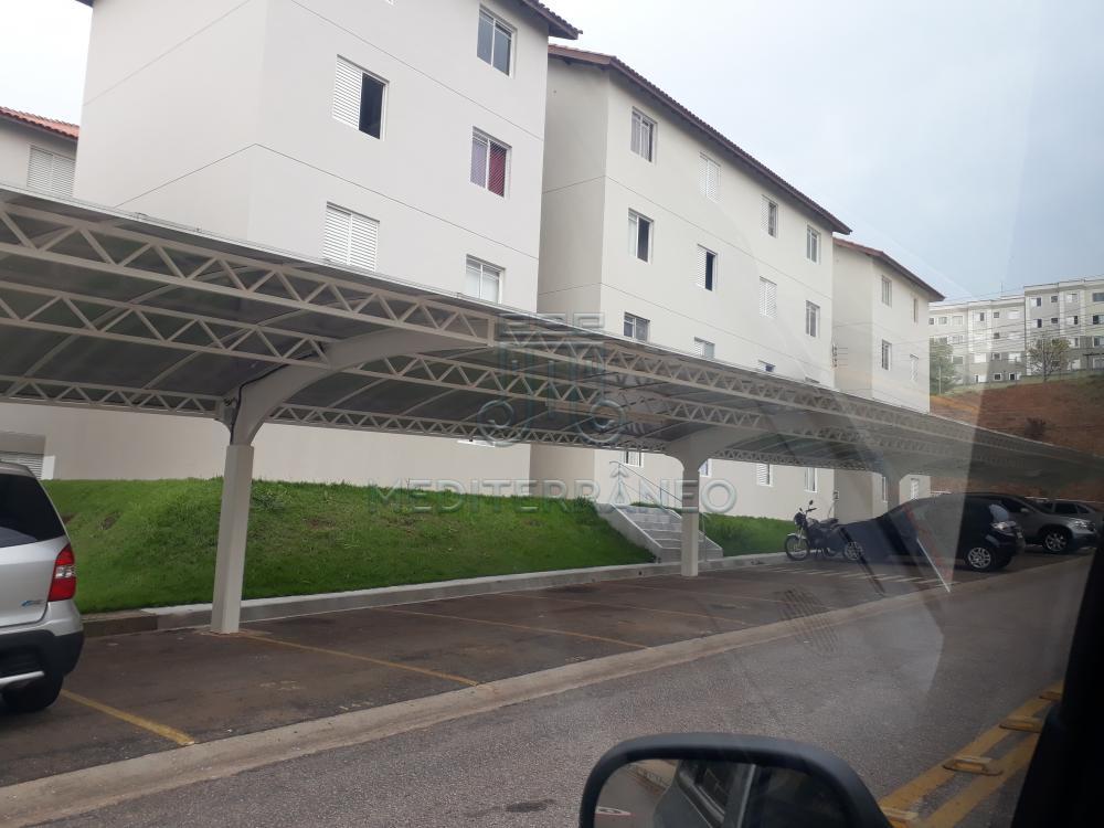 Alugar Apartamento / Padrão em Jundiaí apenas R$ 850,00 - Foto 26