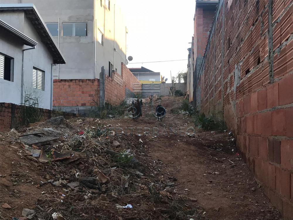 Comprar Terreno / Padrão em Itupeva apenas R$ 105.000,00 - Foto 2