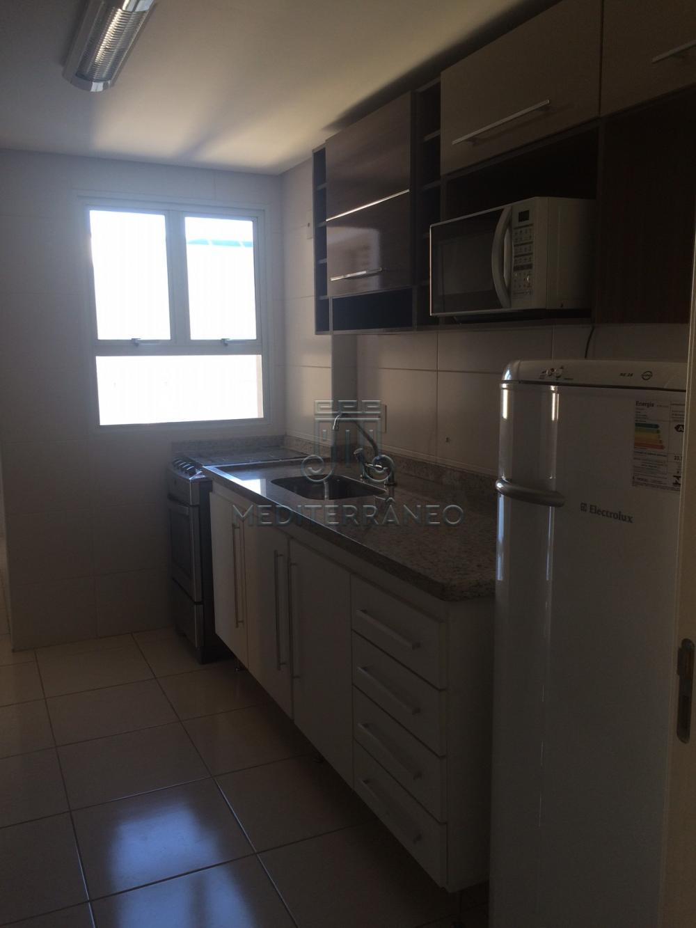 Alugar Apartamento / Padrão em Jundiaí apenas R$ 3.200,00 - Foto 3