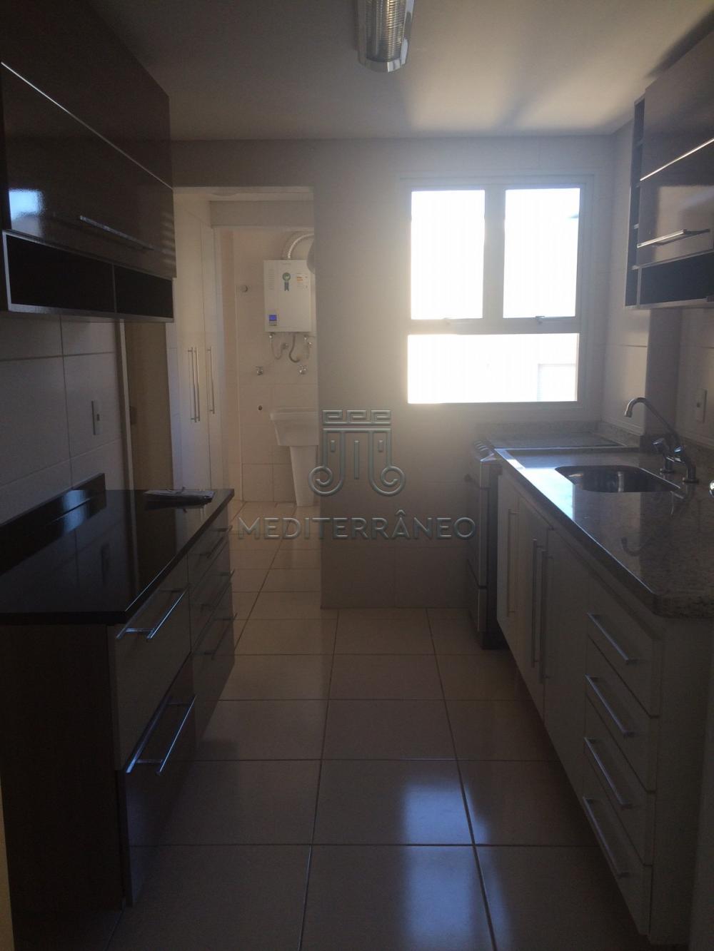 Alugar Apartamento / Padrão em Jundiaí apenas R$ 3.200,00 - Foto 4