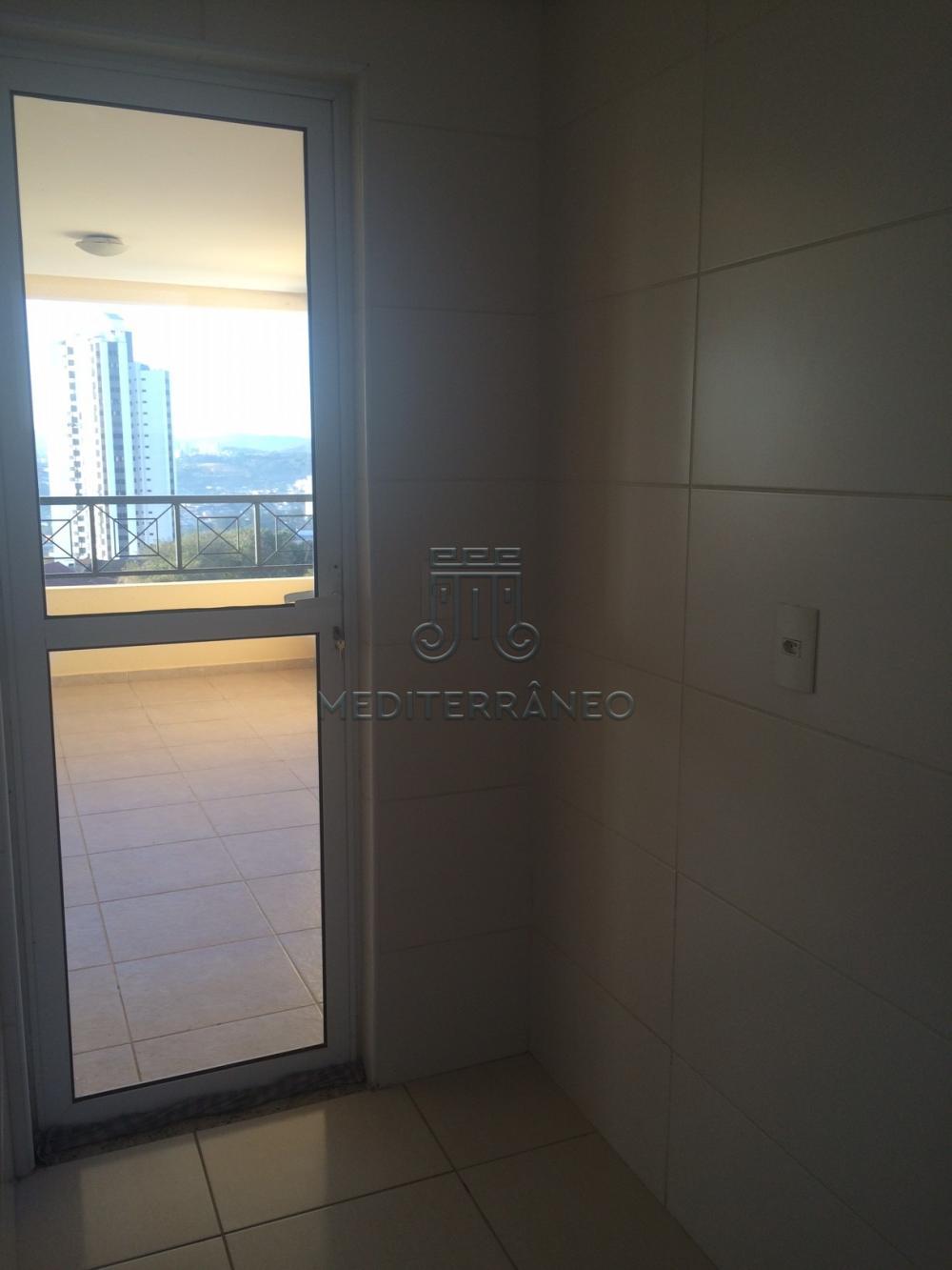 Alugar Apartamento / Padrão em Jundiaí apenas R$ 3.200,00 - Foto 6
