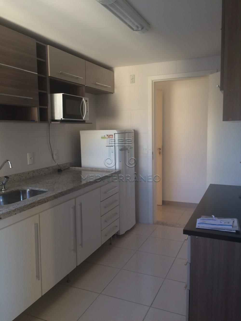 Alugar Apartamento / Padrão em Jundiaí apenas R$ 3.200,00 - Foto 1