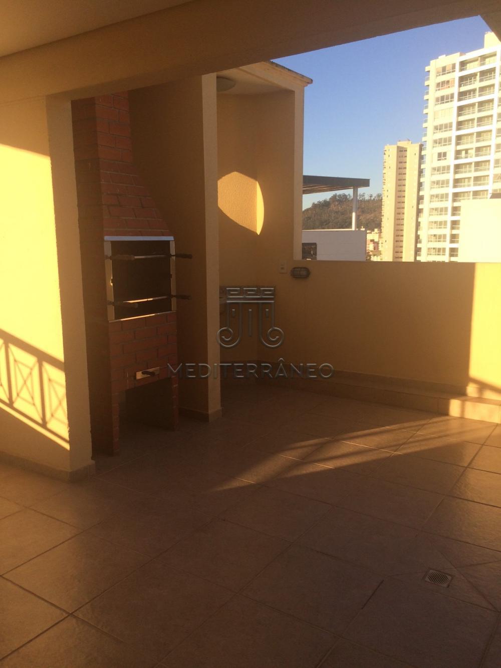 Alugar Apartamento / Padrão em Jundiaí apenas R$ 3.200,00 - Foto 9