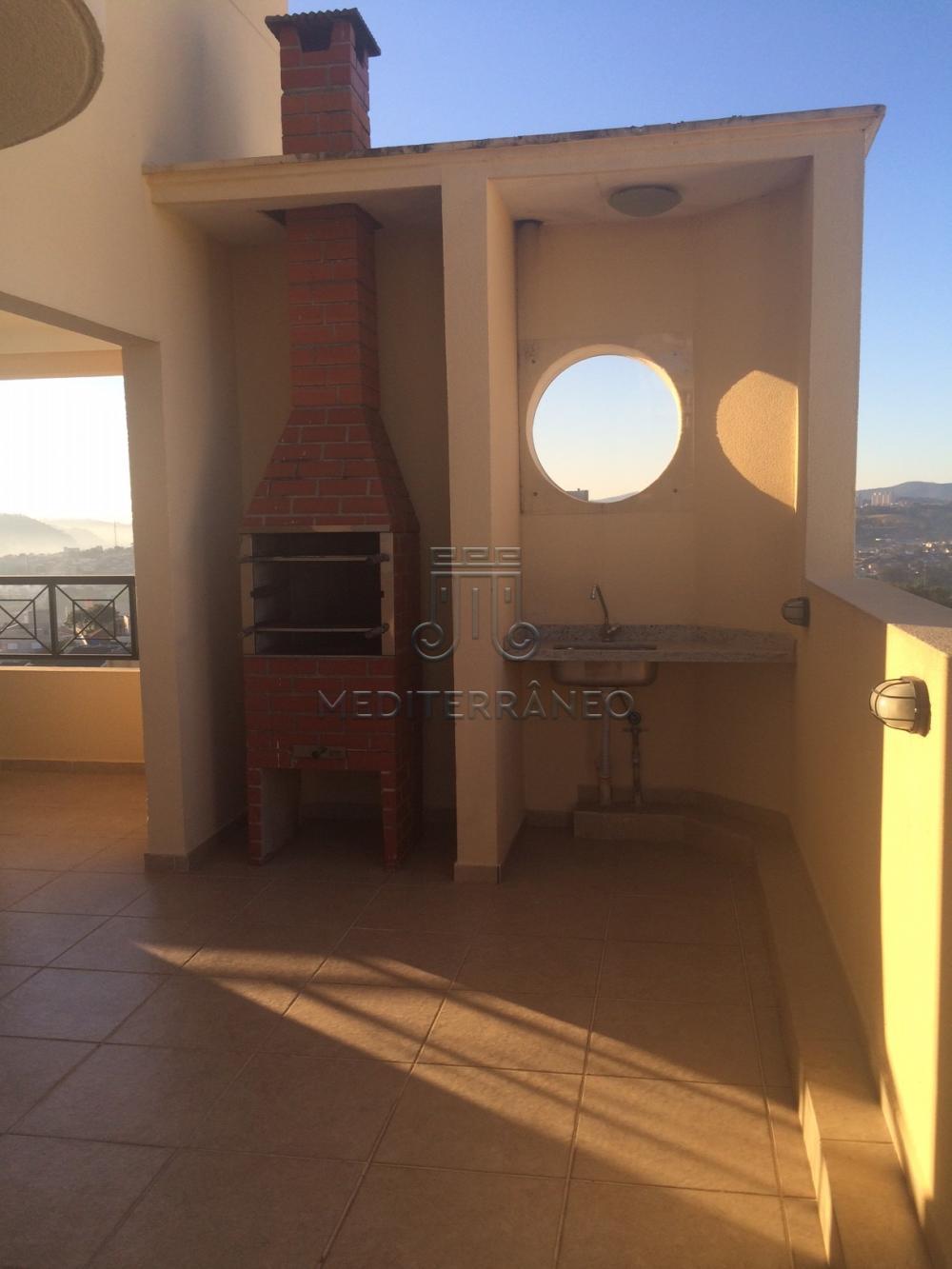 Alugar Apartamento / Padrão em Jundiaí apenas R$ 3.200,00 - Foto 10