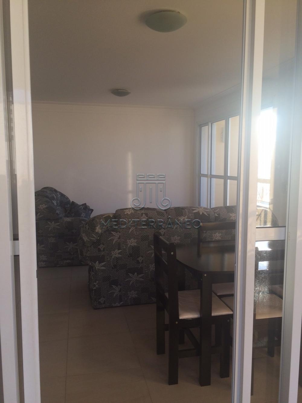 Alugar Apartamento / Padrão em Jundiaí apenas R$ 3.200,00 - Foto 12
