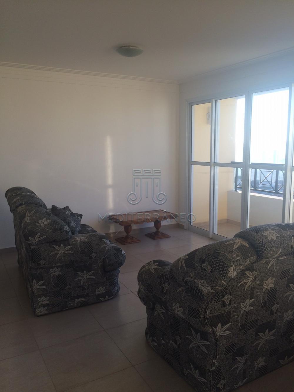 Alugar Apartamento / Padrão em Jundiaí apenas R$ 3.200,00 - Foto 13