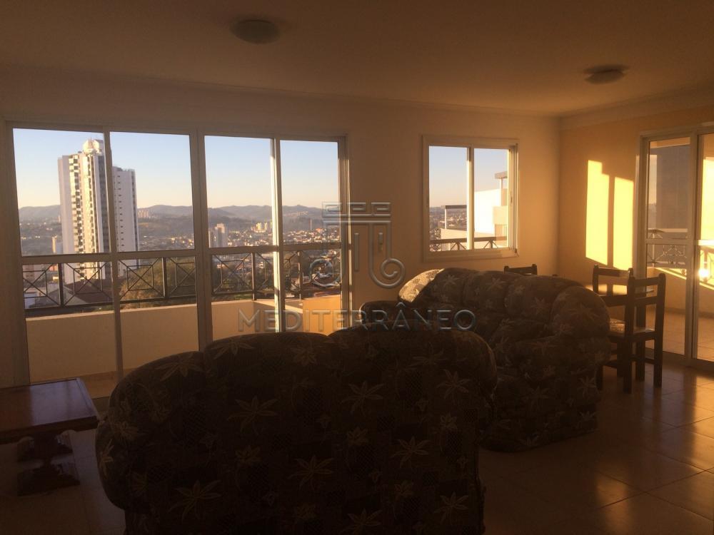Alugar Apartamento / Padrão em Jundiaí apenas R$ 3.200,00 - Foto 14