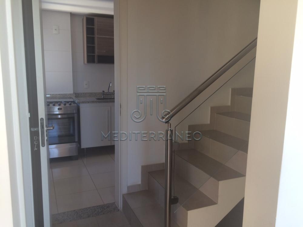 Alugar Apartamento / Padrão em Jundiaí apenas R$ 3.200,00 - Foto 15