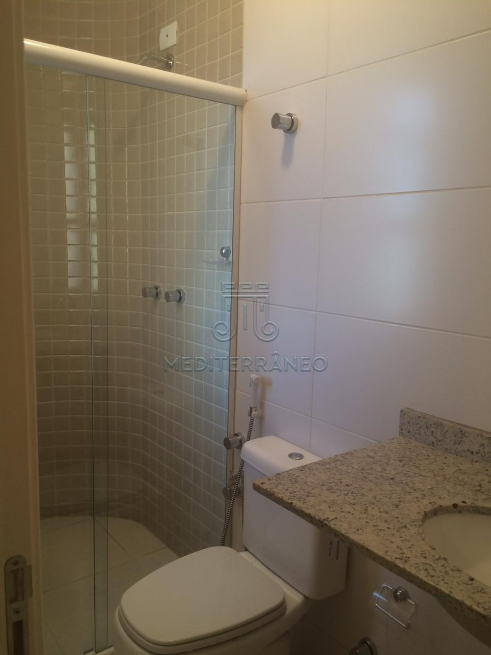 Alugar Apartamento / Padrão em Jundiaí apenas R$ 3.200,00 - Foto 16