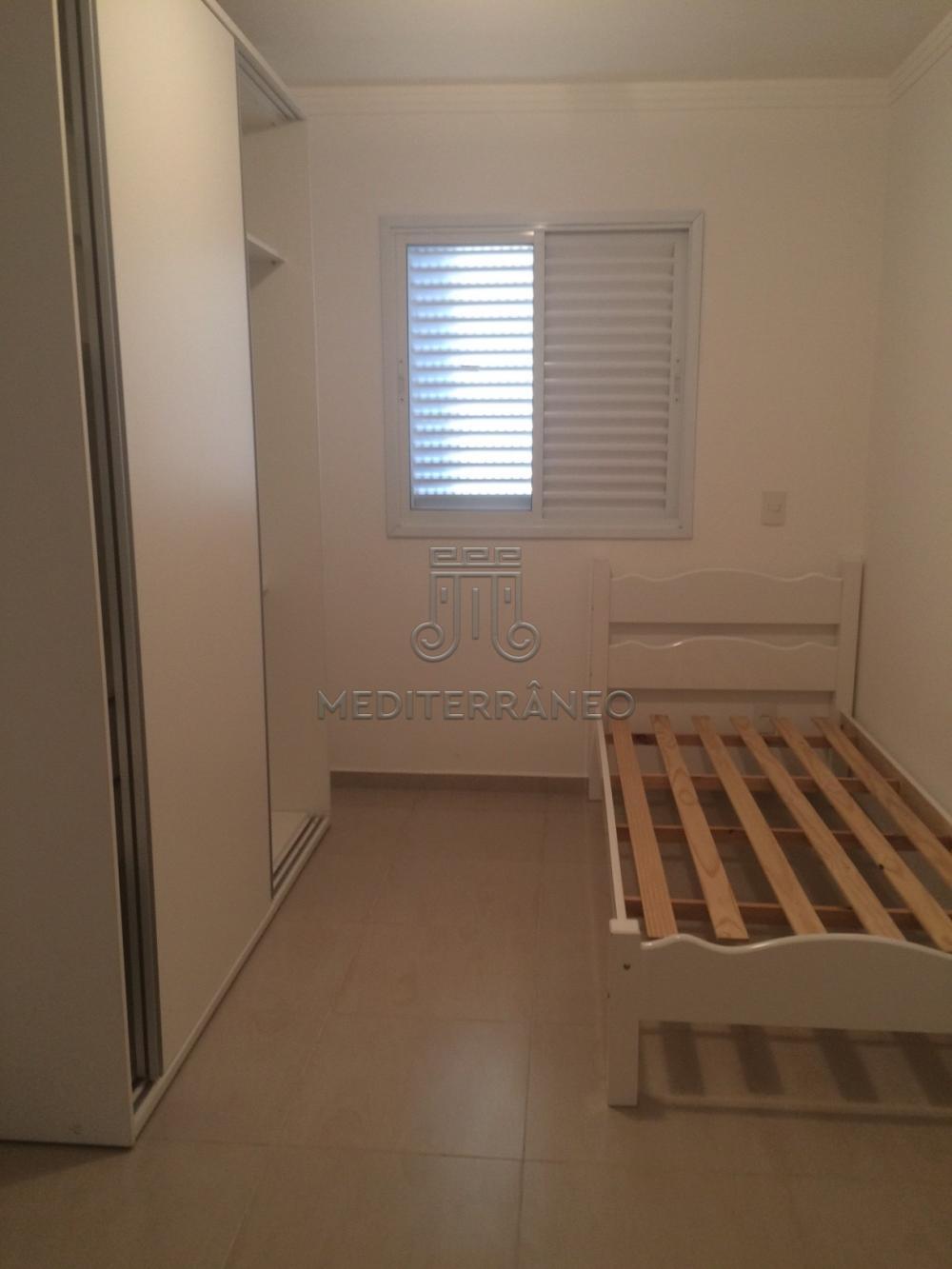 Alugar Apartamento / Padrão em Jundiaí apenas R$ 3.200,00 - Foto 18