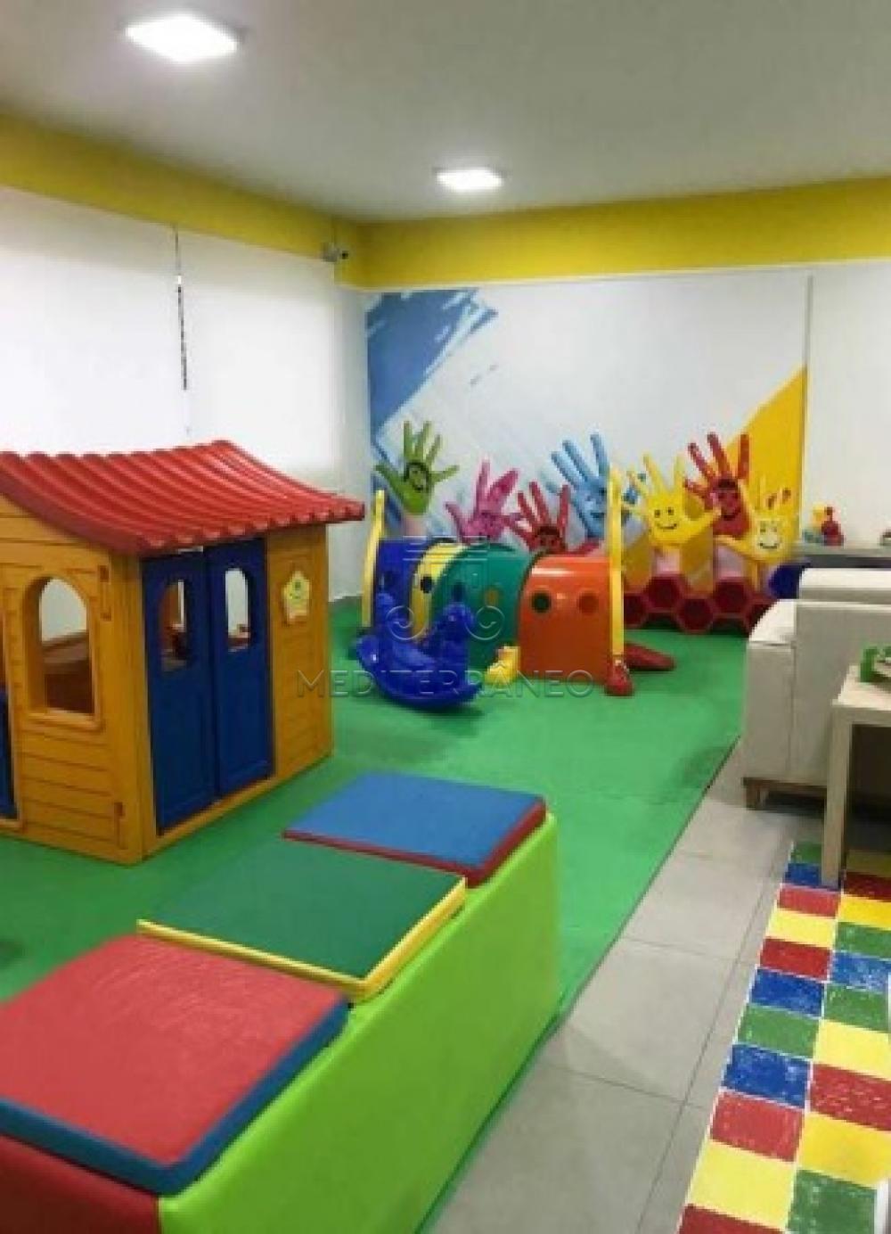 Alugar Apartamento / Padrão em Jundiaí apenas R$ 3.200,00 - Foto 26