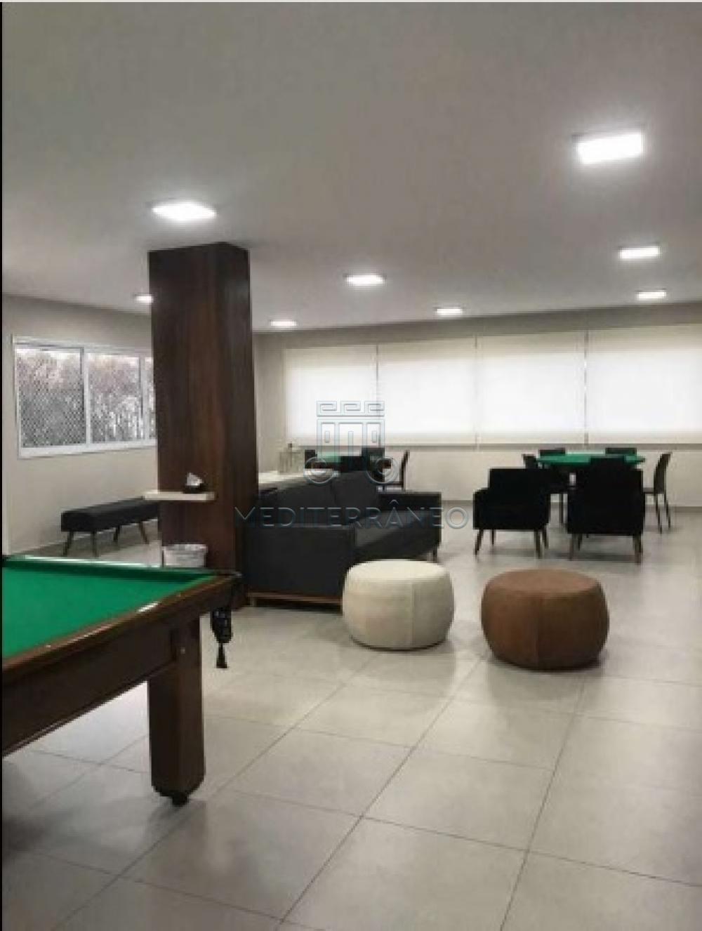 Alugar Apartamento / Padrão em Jundiaí apenas R$ 3.200,00 - Foto 28