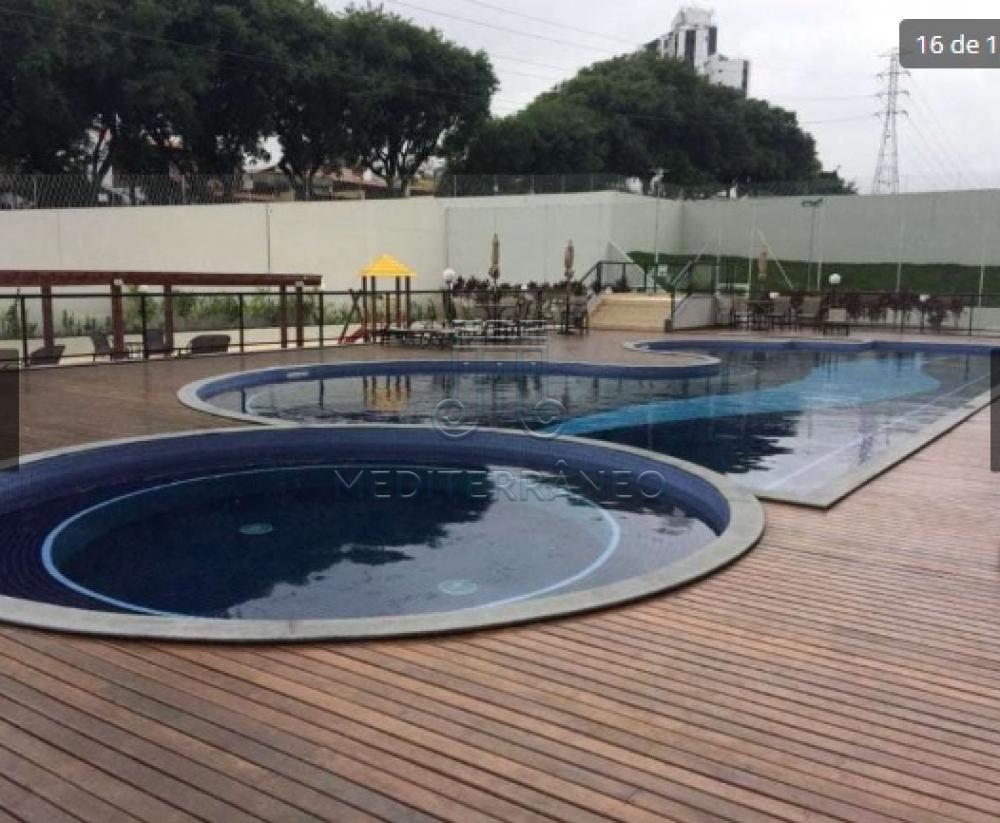 Alugar Apartamento / Padrão em Jundiaí apenas R$ 3.200,00 - Foto 29